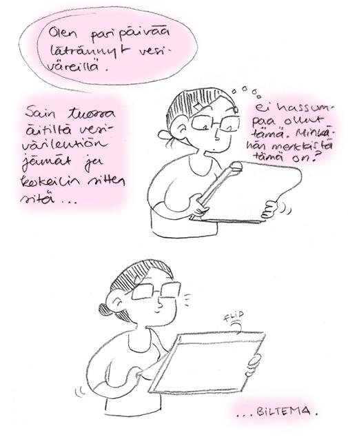 trikkis2