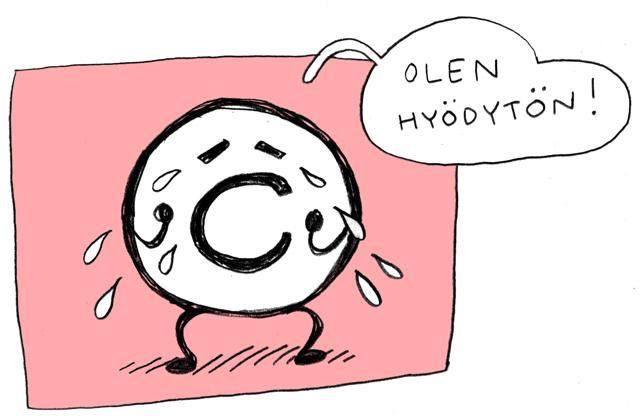 copyright-aino-sutinen