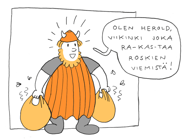 viikinki-aino-sutinen