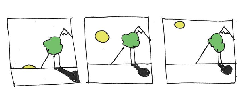puusarjis