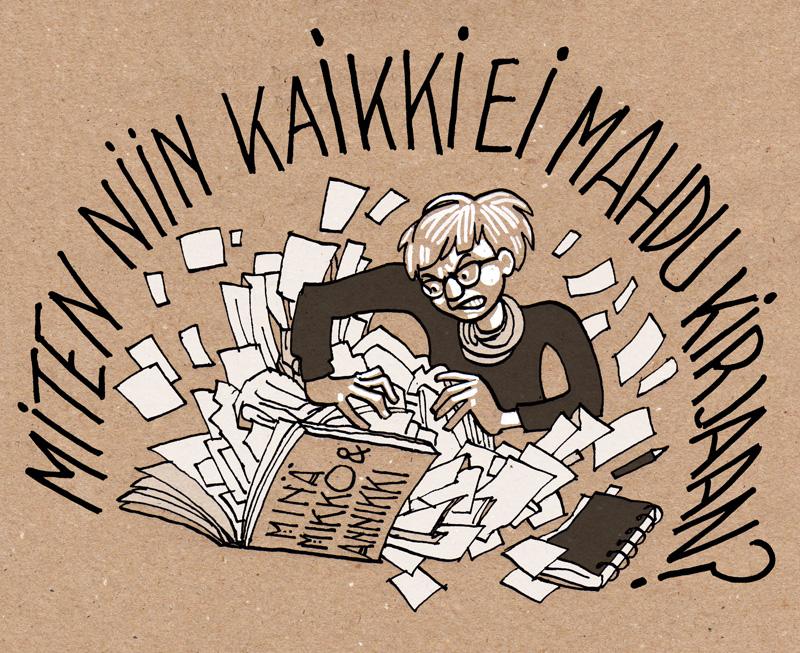 blogikuva3