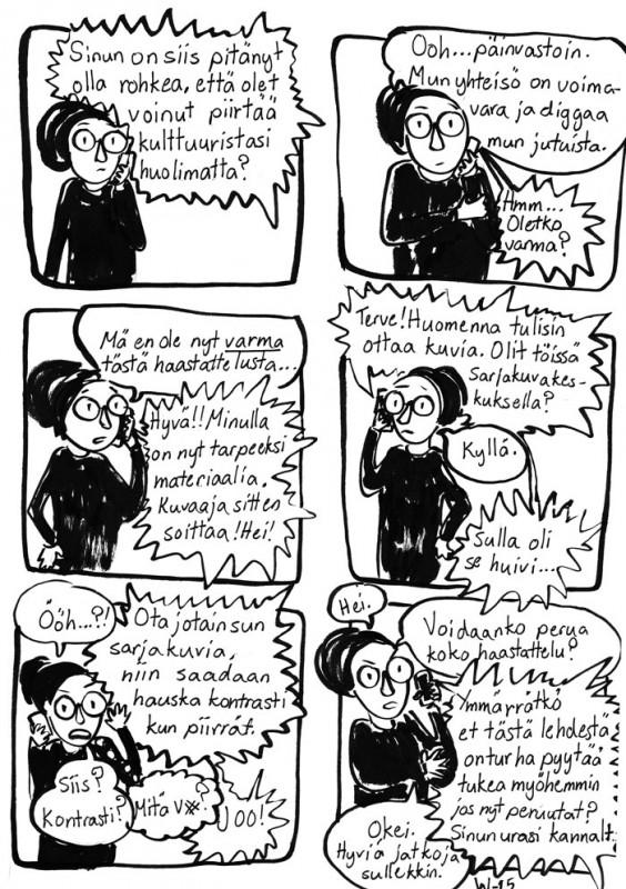 sarjakuvakirjamessuillenet-564x800