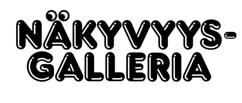 nakyvyys-galleria-logo-web