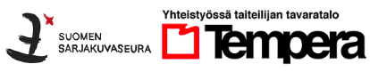 Tempera-logo-yhteistyossac