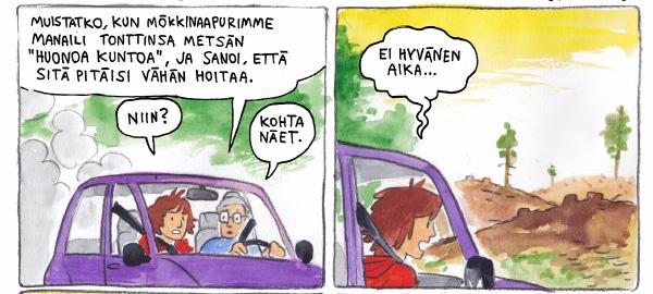 jarkko-naas6