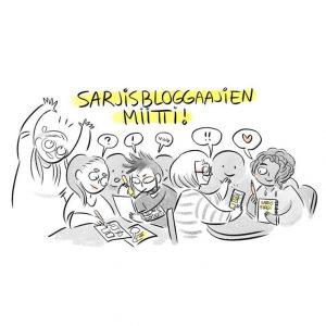 sarjisblogit-miitti-2019
