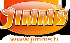 jimms_logo_eitaustaa_pieni