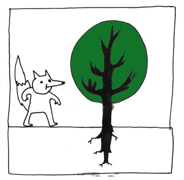puuyksi