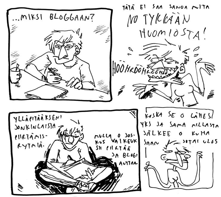miksbloggaan1