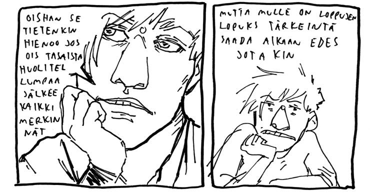 miksbloggaan1a