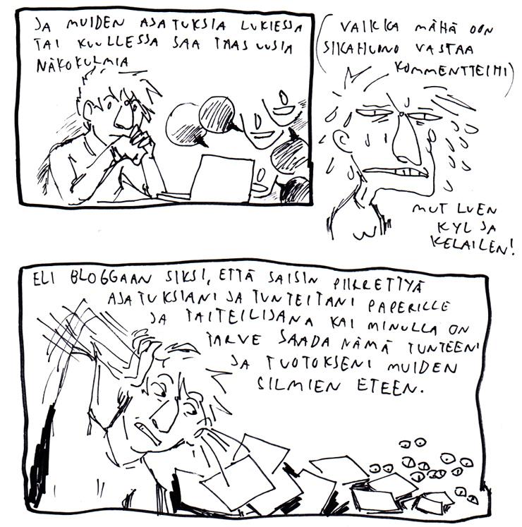 miksbloggaan3