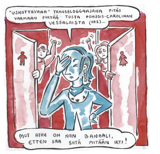sarjakuvablogi-vessalaki-jiipu