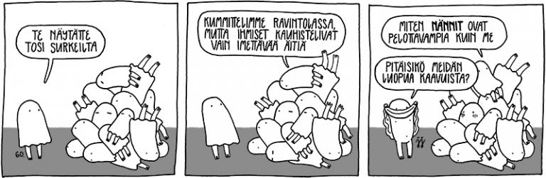 kummitus-060