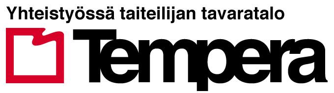 Tempera-logo-yhteistyossa-web