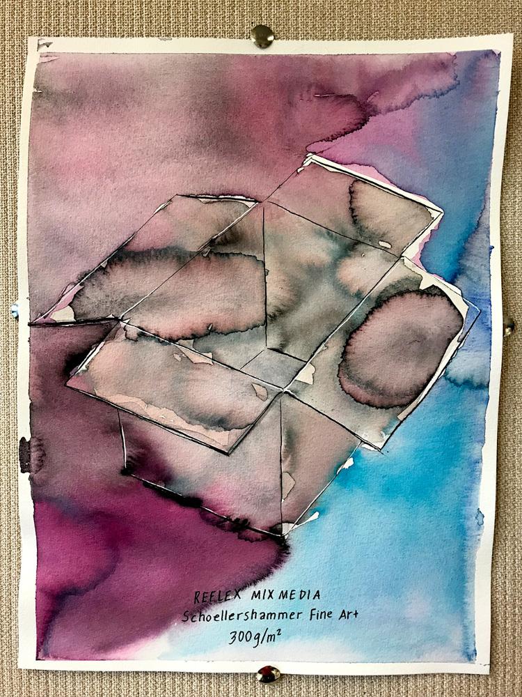kuva15 Reflex