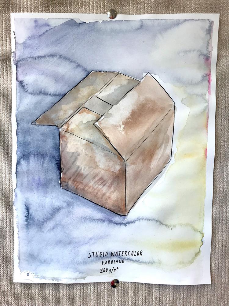 kuva17 Studio