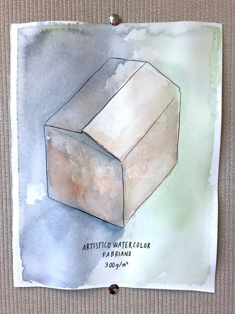 kuva18 Artistico